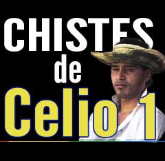 Imagen Chistes de Celio 1