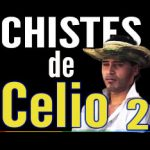 Chistes de Celio 2