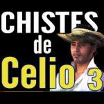 Chistes de Celio 3