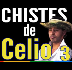 Imagen Chistes de Celio 3