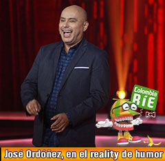 Imagen destacada Colombia rie