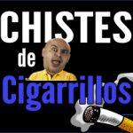 Chistes de cigarrillos