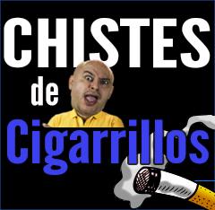 Imagen destacada chistes cigarrillos