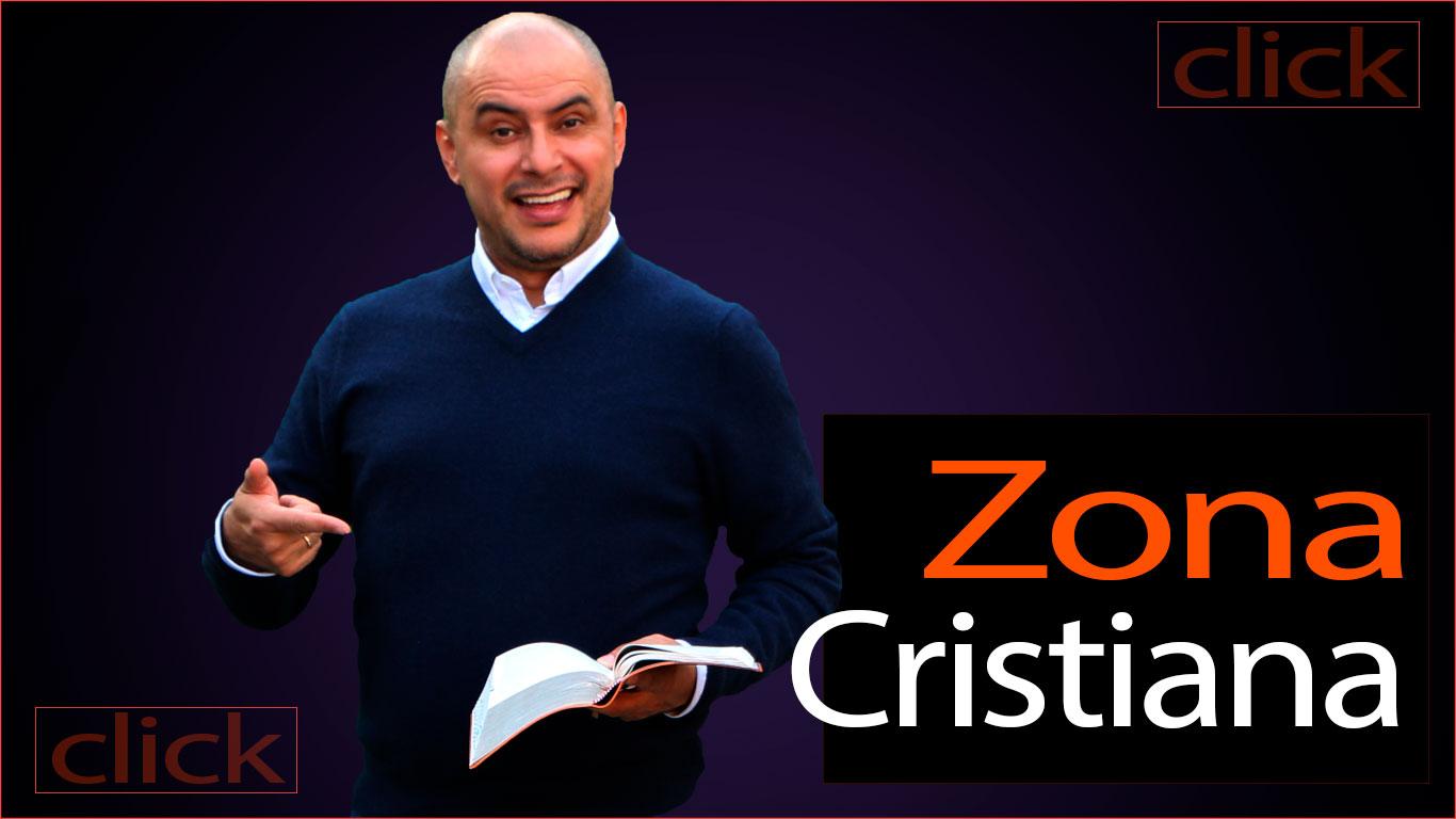 Imagen zona cristiana