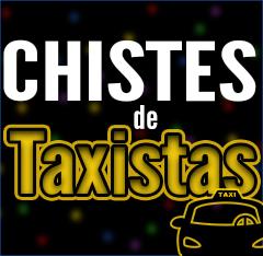 Imagen destacada chistes taxistas