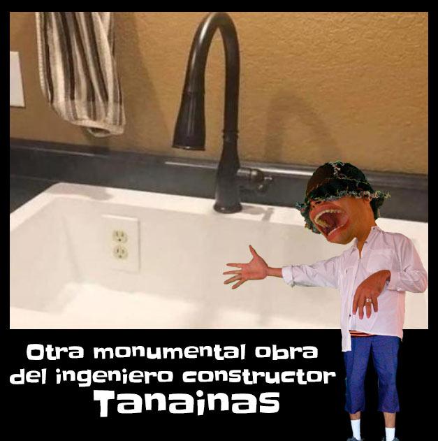 Meme-trabajo-ingeniero-Tanainas