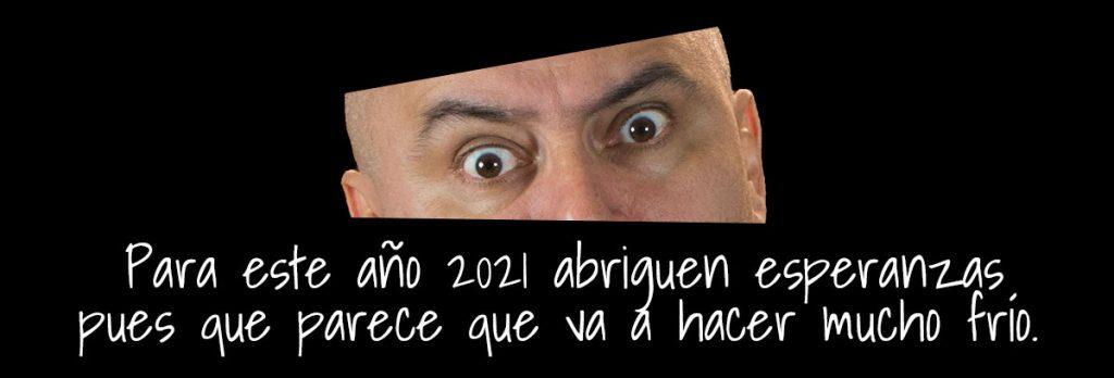 Frases chistosas de año nuevo